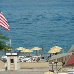 Photo de Blue Water Inn