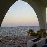 Photo de Residence Essaada