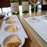 Al Ramirez Wine Tours