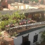 Riad Sheba Marrakesh