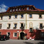 Photo of Dollacher Dorfwirtshaus
