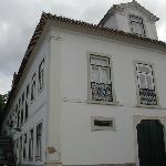 Foto Quinta de Mogofores