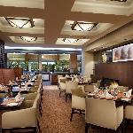 Chatfield's Restaurant