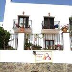 Foto de Casa Rural Mi Abuela Maria