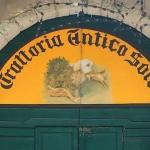 صورة فوتوغرافية لـ Trattoria Antico Sole