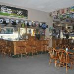 Player's Sports Bar