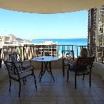 Hilton Grand Vacations at Hilton Hawaiian Village Foto