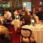 Dining room (43807164)