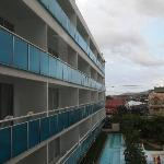 Dara Hotel Phuket