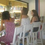 Photo of Cafe Sophia