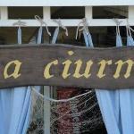 Foto van La Ciurma