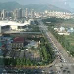 Nice View II