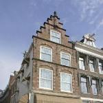 Photo of Spaarne Dream Appartment Haarlem