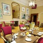 Squires Restaurant의 사진