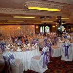 GOYT VALLEY SUITE