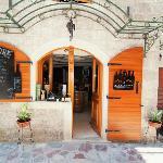 Photo de Kotor Wine Rooms