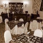 Granet Restaurant & Bar