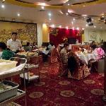 Foto Great Century Restaurant