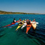 Sardinian Discovery - Day Tours