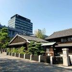 Museum Sunosato