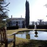 Musée Hébert