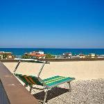 Hotel Conti Foto