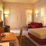 Foto de Armonia Resort