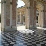 Grand Trianon explored during your Versailles Tour