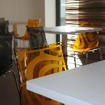 Photo of Brit Hotel Vendee Mer