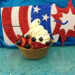 Happy 4th of July from Yozio!