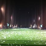 golfers dream