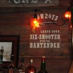 Cowboy Slims Minneapolis, MN