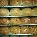 FRESH Baked Every Day!!!