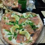 Pizze per occasioni particolari