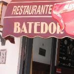 Photo of Batedor