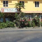 Bild från Baraonda