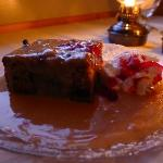 Bread Pudding - Lick-your-plate delicious!