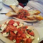 Photo of Luigi's Italian Restaurant