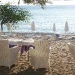 Minos Beach