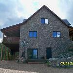 Stonehaven Inn