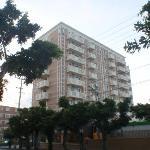 Zdjęcie Hotel Southern Coast Miyakojima