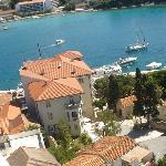 Hotel Istra resmi