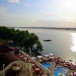 Φωτογραφία: Reikartz River Mykolaiv