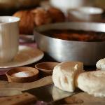 La colazione_dolce e salata
