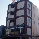 Photo of Hirosaki Toei Hotel