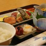 Hirosaki Toei Hotel Foto