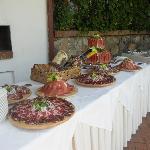 Photo of Agriturismo La Casa Del Ghiro