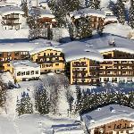 Photo of Hotel Sonnleiten