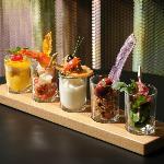 Photo of F8 Eight Bar & Lounge