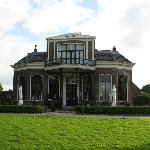 Photo of Landgoed Hotel Welgelegen